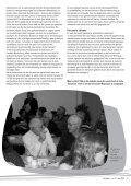 een interview met Joke Koolhof - Protestantse Gemeente Amersfoort - Page 2