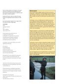 Livhusaren 2012 - LIVHUSARERNAS KAMRATFÖRENING - Page 2