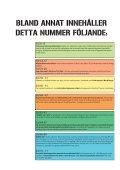 Livhusaren 2012 - LIVHUSARERNAS KAMRATFÖRENING - Page 3