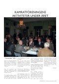Livhusaren 2012 - LIVHUSARERNAS KAMRATFÖRENING - Page 7