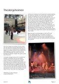 Nieuwsblad mei 2011 - Page 7