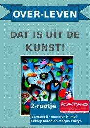 2rootje nr9.pdf uit de kunst - Katho