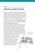 Länk till produktdatablad - Webbutik - Page 5