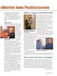 Nr 2 - Peab - Page 7