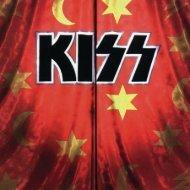 Psycho Circus - The KissFAQ