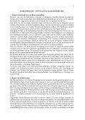 Schets van de geschiedenis van de Hongaarse Gereformeerde kerk - Page 5