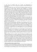 Schets van de geschiedenis van de Hongaarse Gereformeerde kerk - Page 6