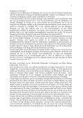 Schets van de geschiedenis van de Hongaarse Gereformeerde kerk - Page 7