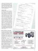 Læs artiklen fra fagbladet Brandmanden nr. 1 februar 1987, 65 årgang - Page 2