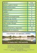 Waders News nr. 3, 2011 - Lystfiskerforeningen Waders - Page 3