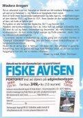 Waders News nr. 3, 2011 - Lystfiskerforeningen Waders - Page 4