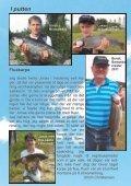 Waders News nr. 3, 2011 - Lystfiskerforeningen Waders - Page 5