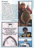 Waders News nr. 3, 2011 - Lystfiskerforeningen Waders - Page 6