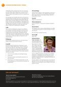 Produktblad Kompetensutveckling i finska - Mälardalens högskola - Page 2