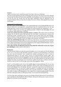 Hur upplevs funktionsflexibiliteten av de anställda på Ellos? - Page 4