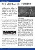 Letseljournaal - De Vereniging voor Letselschade-Slachtoffers - Page 4