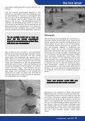 Letseljournaal - De Vereniging voor Letselschade-Slachtoffers - Page 5