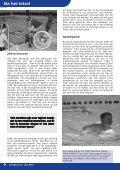 Letseljournaal - De Vereniging voor Letselschade-Slachtoffers - Page 6