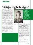 Sveriges roligaste sexbarnsmamma - BB Stockholm Family - Page 3