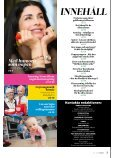 Sveriges roligaste sexbarnsmamma - BB Stockholm Family - Page 5