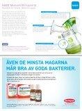 Sveriges roligaste sexbarnsmamma - BB Stockholm Family - Page 6