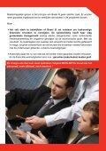 Download de NOTA - BBTK - Page 7
