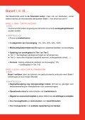 Download de NOTA - BBTK - Page 3