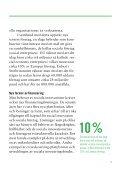 ABC i SoCiAlA inveSteringAr - Mötesplats Social Innovation - Page 7