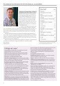 Studieprogram Våren 2013 - Studieförbundet vuxenskolan - Page 2