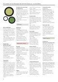 Studieprogram Våren 2013 - Studieförbundet vuxenskolan - Page 6
