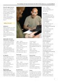 Studieprogram Våren 2013 - Studieförbundet vuxenskolan - Page 7