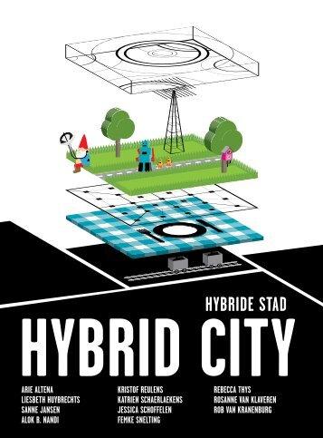 hybride stad publicatie 10 v15.pdf - CMD-Stud