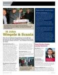 BEWEGT - Seite 4
