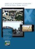nederlands - Orbit GeoSpatial Technologies - Page 2