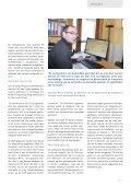 nederlands - Orbit GeoSpatial Technologies - Page 5
