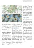 nederlands - Orbit GeoSpatial Technologies - Page 7