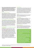 Behandeling van psychische en gedragsproblemen - SWZ - Page 2