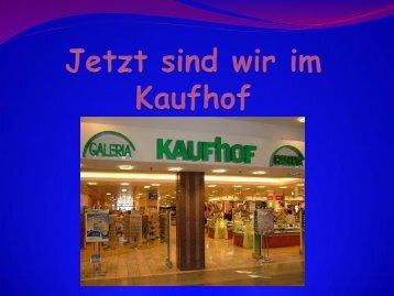 A2-Kapitel-2Jetzt-sind-wir-im-Kaufhof.pdf