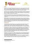 En översikt av användandet av administra- tivt förvar runtom i världen - Page 4