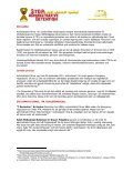 En översikt av användandet av administra- tivt förvar runtom i världen - Page 7