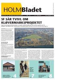 59_2008 - Amager Øst Lokaludvalg