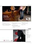 Menneskehandel - Social Viden til Gavn - Page 3