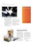 Menneskehandel - Social Viden til Gavn - Page 4