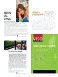 Menneskehandel - Social Viden til Gavn - Page 5