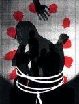 Menneskehandel - Social Viden til Gavn - Page 7