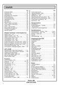 Pretec katalog - Page 3