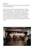Att bo på hotell - Page 2
