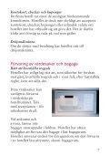 Att bo på hotell - Page 7