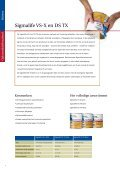Natuurlijke bescherming - Sigma - Page 4