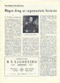 Gotlandsinfanteristen - Page 6